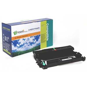 BROTHER - Compatible Toner Cartridge