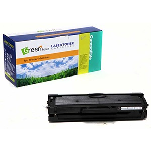 SAMSUNG - Compatible Toner Cartridge